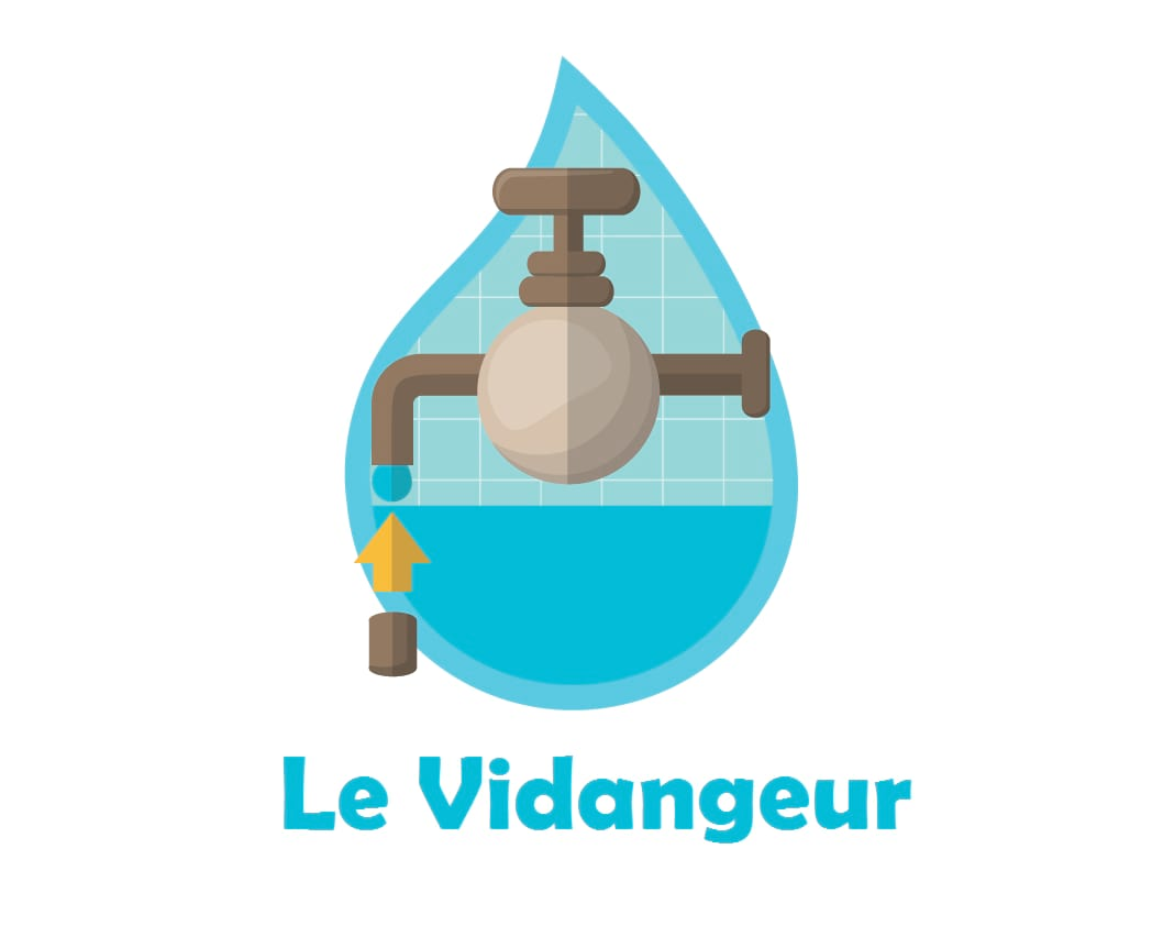 levidangeur.com