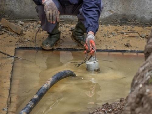 entretien fosse toutes eaux